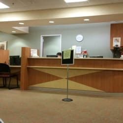 urgent care hiring front desk st joseph s heritage medical group urgent care 34