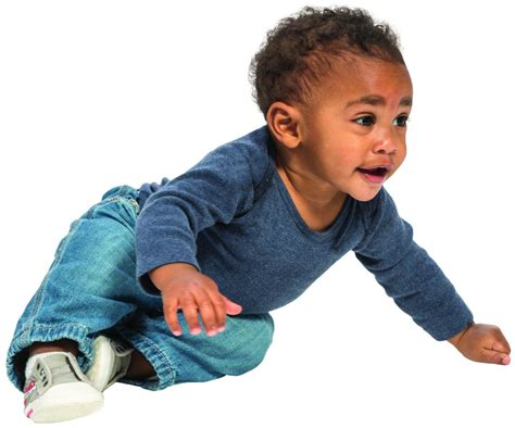 baby in crawling kid infant safe day coalition toolkit safe worldwide