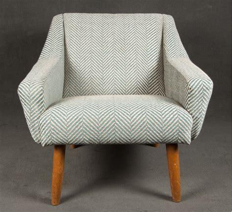 blog de muebles muebles de dise 241 o escandinavo blog de muebles y decoraci 243 n
