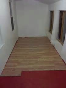 Diy Laminate Flooring Installation Laminate Flooring Diy Laminate Flooring Install