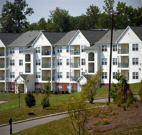 Appartments In Athens - courtyard athens apartments in athens ohio