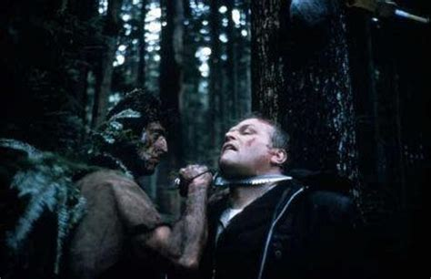rambo film hero name missed classics first blood 1982