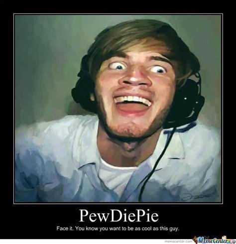 Pewdiepie Meme - pewdiepie memes barrels www pixshark com images