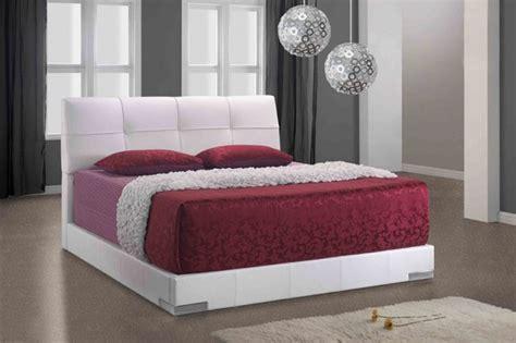Posh Bed Frame Winslet Posh Beds Mattresses Posh Bunk Beds