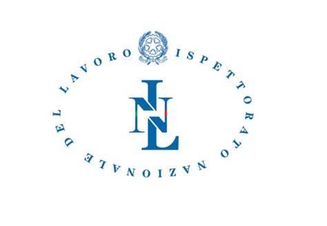 www nazionale lavoro il nuovo sito dell ispettorato nazionale lavoro e i