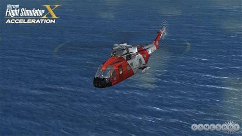 best pc for flight simulator x torrent flight simulator x deluxe pc http