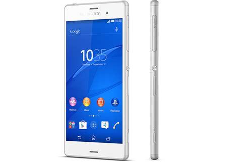 Www Hp Sony Z3 sony xperia z3