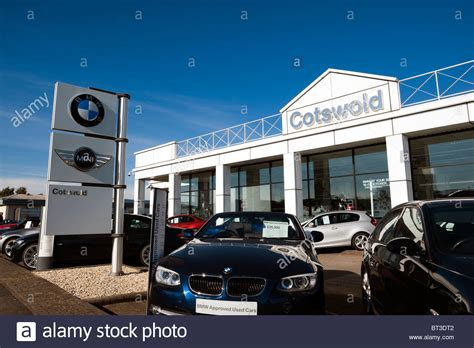 used cars cheltenham find a used car for sale in cheltenham auto autocars blog bmw mini cotswold car dealership in cheltenham uk used
