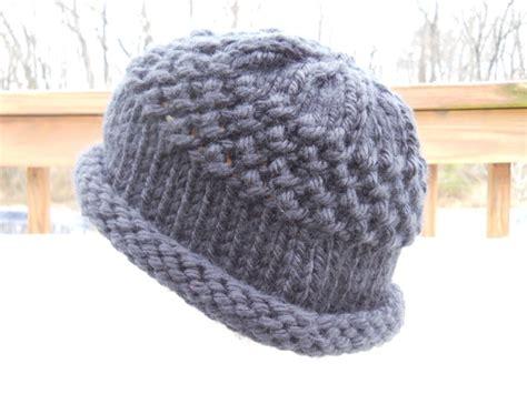 knitting pattern hat bulky yarn knitting with schnapps introducing jurisprudence