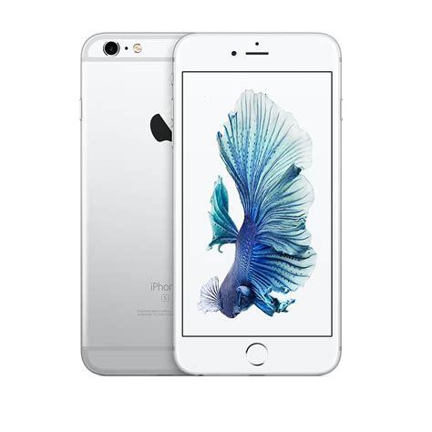 buy apple iphone   gb  warranty  pakistan
