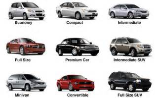 Car Rental Age Restrictions Hertz Cc Question What Was The Worst Rental Car You Ve Had