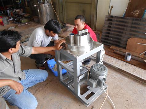 Alat Perajang Bawang Pengiris Bawang Aman Dan Tidak Nangis Lagi jual mesin perajang singkong pengiris singkong slicer