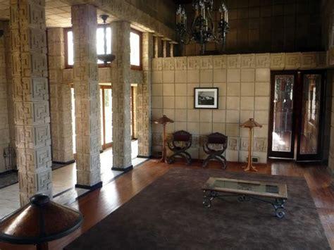 design house ennis 37 best images about frank lloyd wright on pinterest