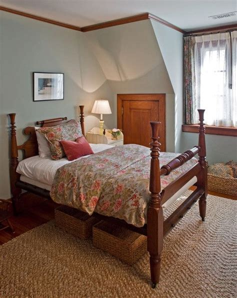 bedroom colors with wood trim 69 best images about wall colors for wood trim on