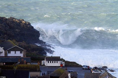 scotland has a bad day uk weather has whole of and wales flood