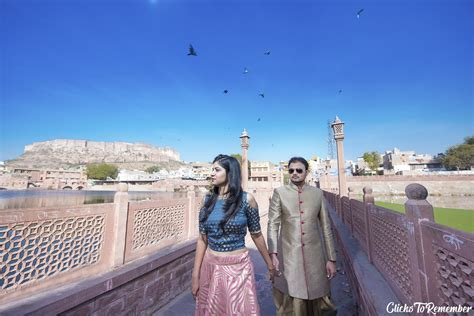 Best Prewedding Photography Udaipur   Top Prewedding