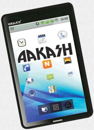 aakash 2 tablet pc: review, price and release date