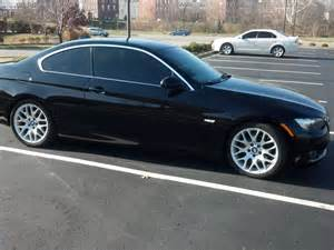2008 Bmw 328xi Coupe 2008 Bmw 3 Series Exterior Pictures Cargurus