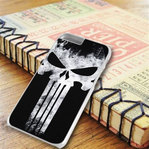 For Iphone 6s Blink 182 2 american sniper navy seal skull iphone 6 plus iphone 6s