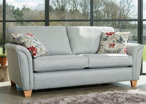 alstons sofas alstons madrid grand sofa midfurn furniture superstore