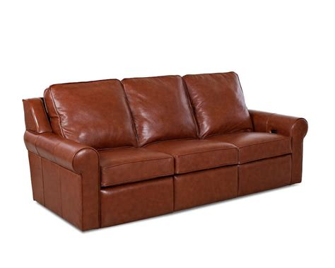 leather power reclining sofa reviews flexsteel sofas reviews leather reclining sofa wonderful