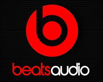beats audio installer apk 2018: updated. latest version