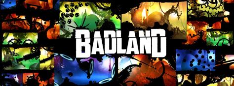badland apk badland v1 7076 apk free apkmirrorfull
