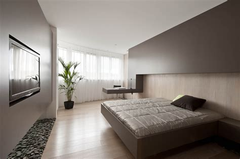 small modern bedroom ideas architecture beast