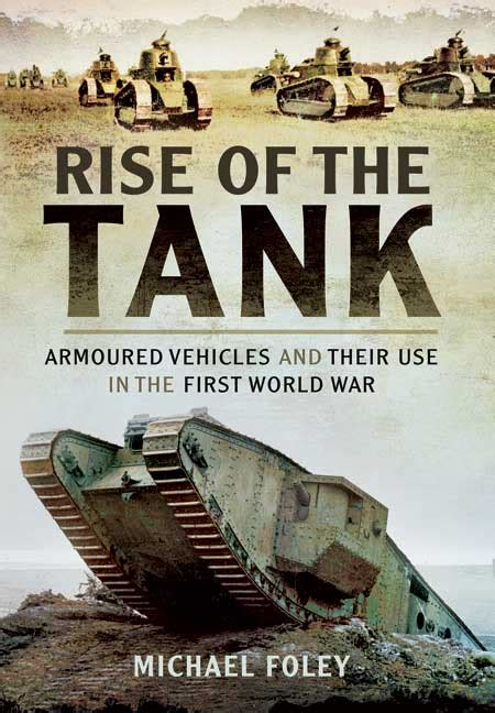 rise of the horn larger print edition books pen and sword books rise of the tank epub