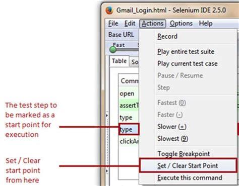 Free Resume Upload Php Script by Resume Upload Html Script