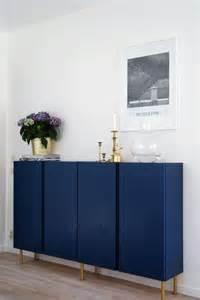 Ivar Hacks 25 Best Ideas About Sideboard Ikea On Pinterest