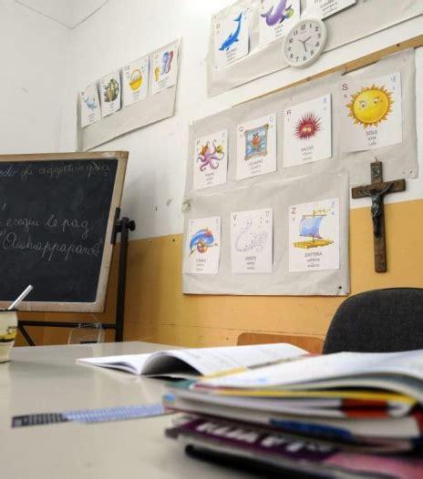 ufficio scuola diocesi di novara