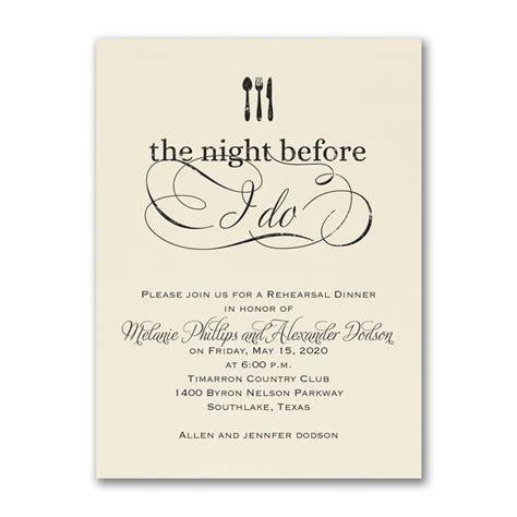 wedding rehearsal invitations best 25 wedding rehearsal invitations ideas on