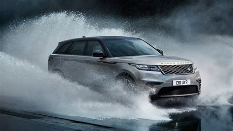 rover car wallpaper hd range rover velar 2018 4k wallpaper hd car wallpapers