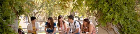 Mba Csub by Graduate Degree Programs California State