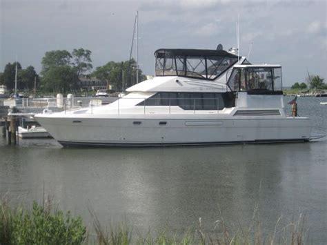 motorjacht jackson bayliner boats for sale in maryland united states boats