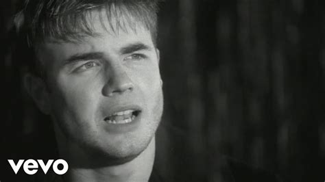 back for good take that back for good official video youtube