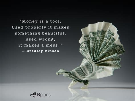 money quotes quotes about money and wealth quotesgram