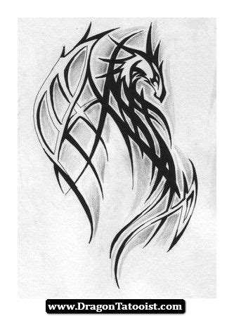shadow tribal tattoo 83 best images about tatts on ribbon