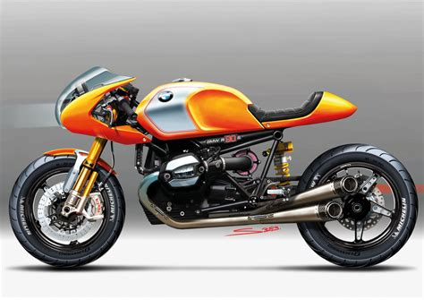 bmw bike concept rsd bmw concept 90 blog motorcycle parts and riding