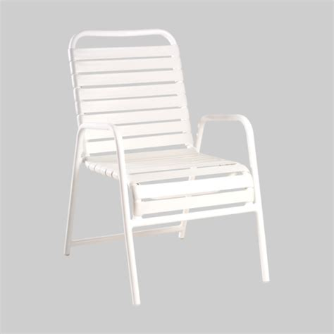 rio chaise lounge rio strap chaise lounge dde outdoor furniture