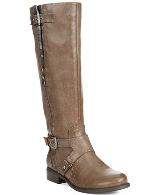 macys boots for product not available macy s