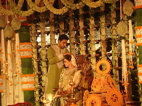 baby shower meaning in telugu never seen before pix from aishwarya s baby shower