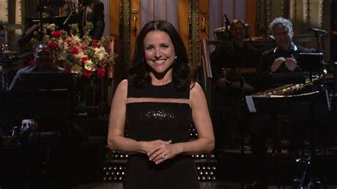 Snl 3 Sketches Rolling by Louis Dreyfus On Snl 3 Sketches You To See