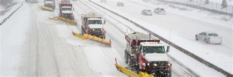blizzard predictions 2017 100 blizzard predictions 2017 early winter snowfall
