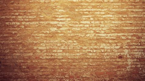 wallpaper for walls images 40 hd brick wallpapers backgrounds for free download