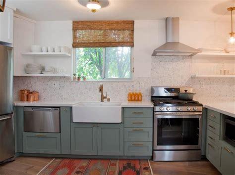 diy kitchen cabinet painting tips ideas diy