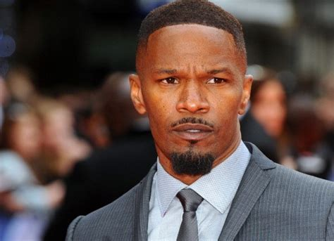 jamie foxx net worth celebrity net worth 2015 jamie foxx net worth celebrity net worth
