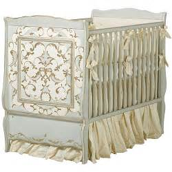 Posh Baby Cribs Crib And Nursery Necessities In Interior Design Guide All Baby Cribs At Poshtots