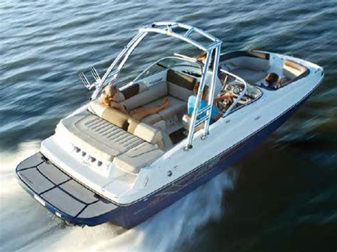 skipper buds used boats skipper bud s oshkosh boats for sale 5 boats